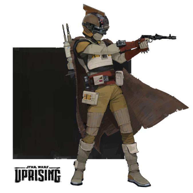 star wars uprising kabam