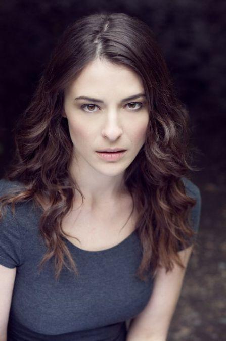 Rebecca Van Cleave cersei lannister desnuda game of thrones