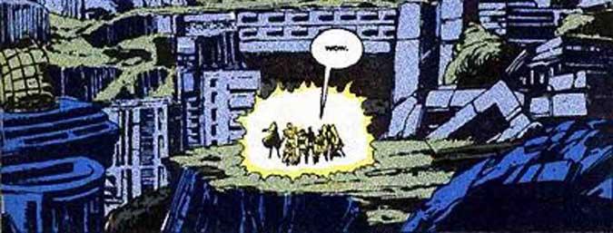 agents of shield area azul luna