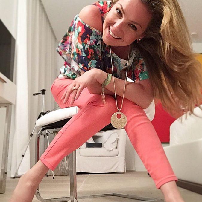 Frases de Thalía en el 2015