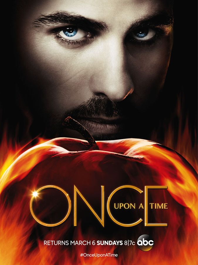 once upon a time hook infierno