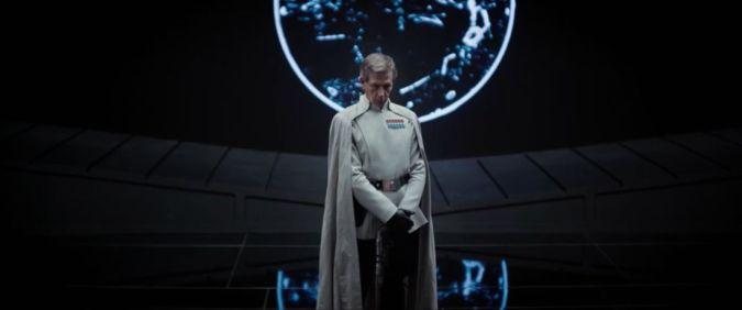 star wars rogue one ben mendelsohn gran almirante