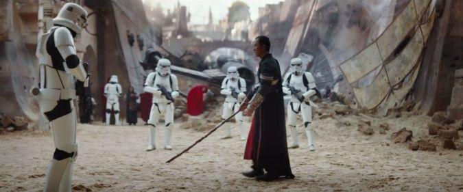star wars rogue one donnie yen teaser trailer