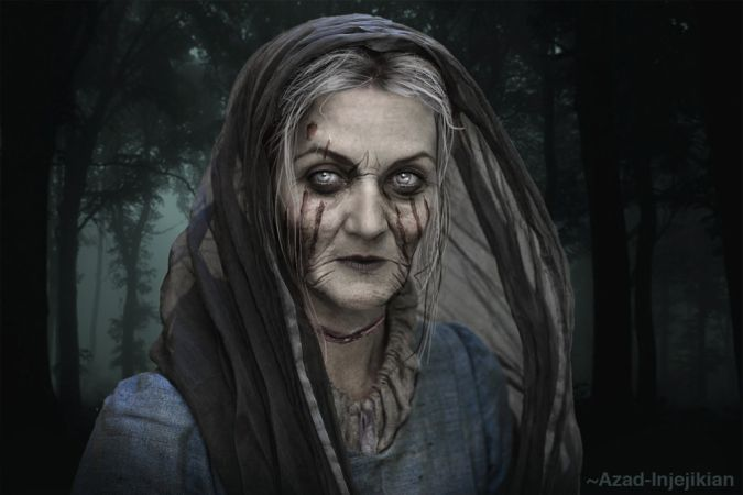 game of thrones lady stonehearth
