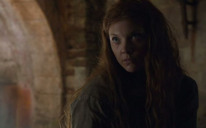 game of thrones 6x04 margaery tyrell