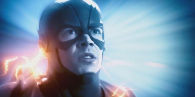 the flash final temporada 2 barry allen