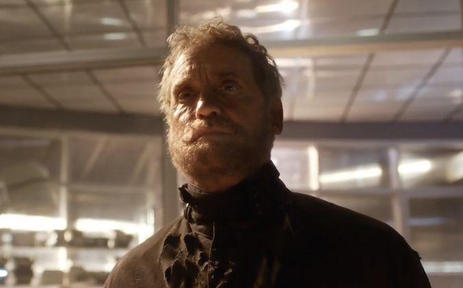 the flash final temporada 2 jay garrick henry allen