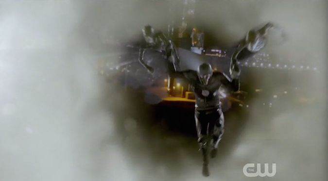 the flash black flash zoom final temporada 2