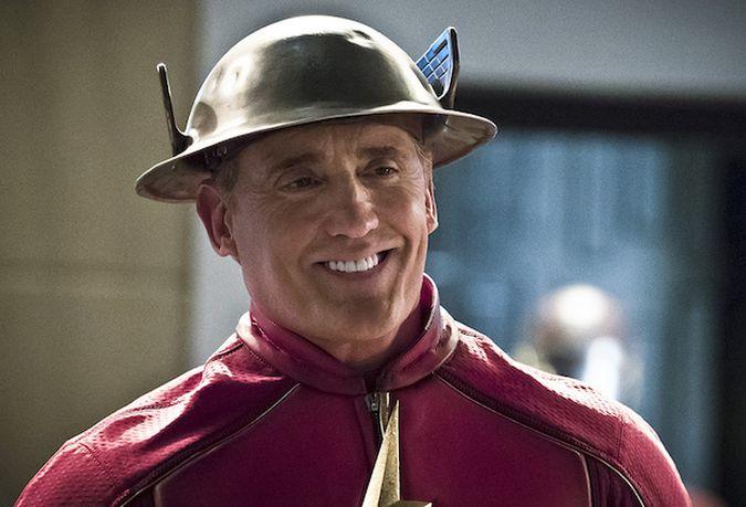 jay garrick the flash final temporada 2
