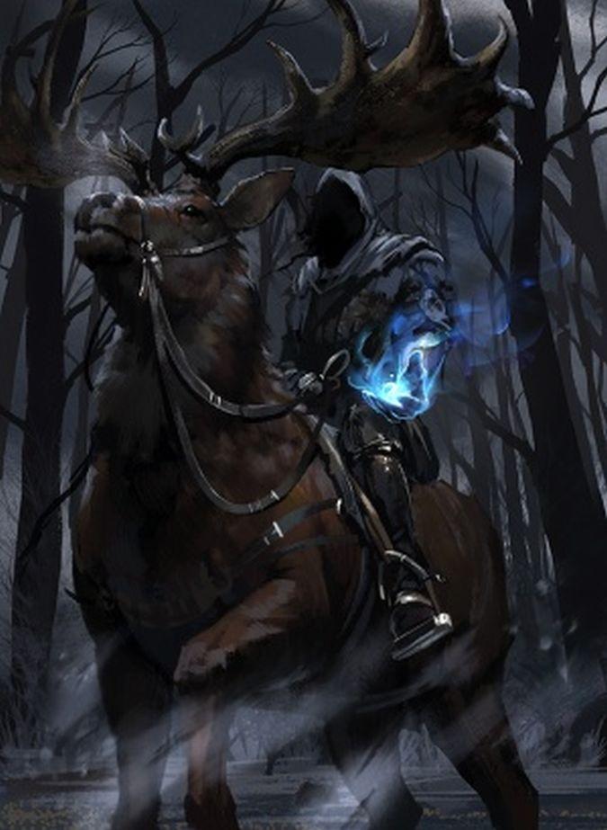 game of thrones benjen stark coldhands