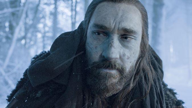 game of thrones benjen stark temporada 6 episodio 6