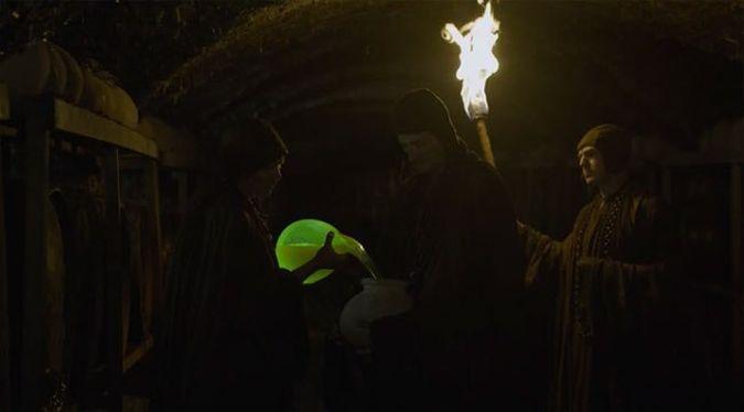 game of thrones fuego valyrio