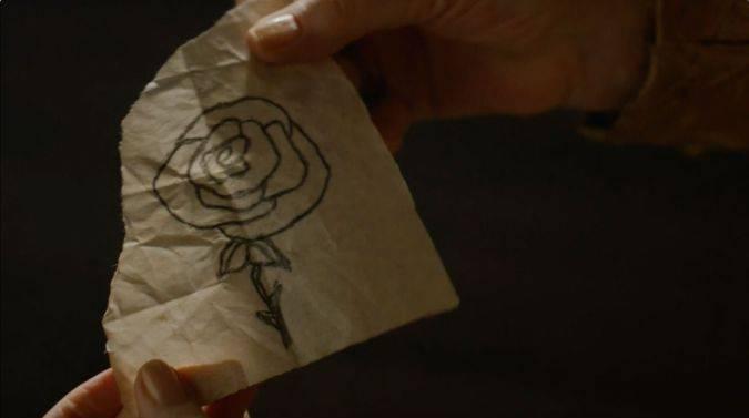 game of thrones margaery nota olenna rosa