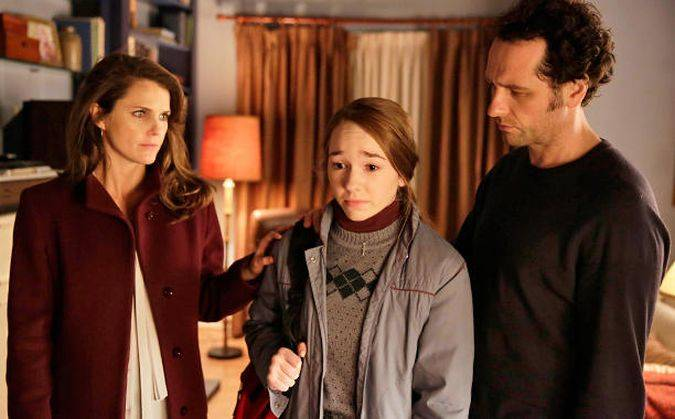 the americans final temporada 4 page