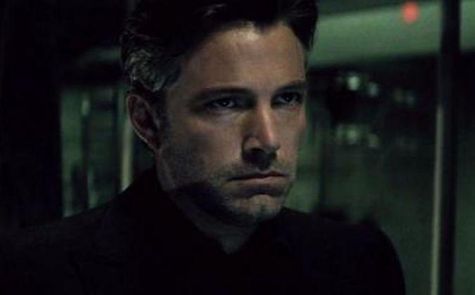 batman v superman dawn of justice bruce wayne ben affleck
