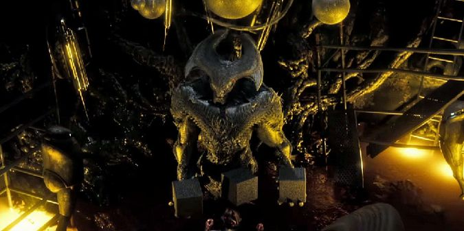 batman v superman dawn of justice steppenwolf