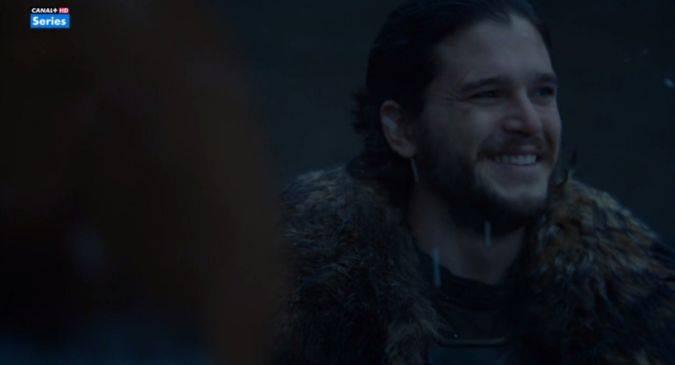 game of thrones jon snow hijo lyanna stark