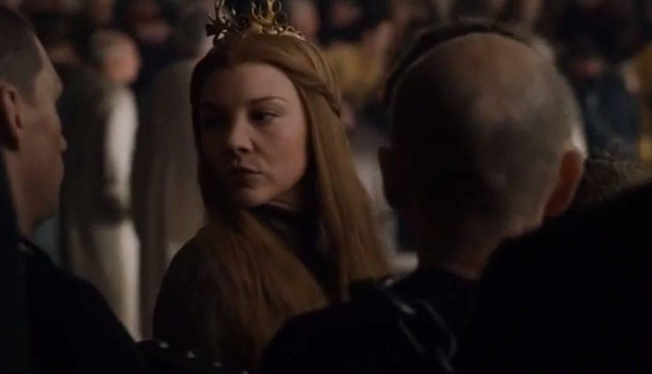 game of thrones margaery tyrell muerte final temporada 6