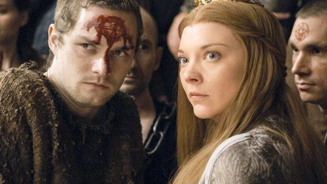 game of thrones margaery tyrell loras temporada 6 final