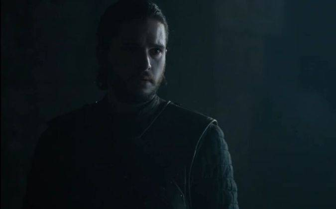 game of thrones jon snow final temporada 6