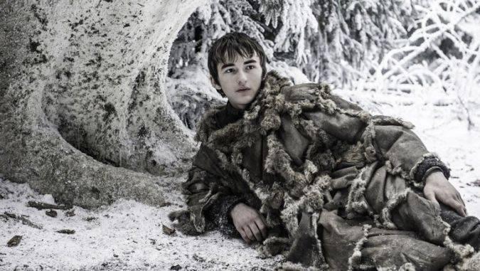 game of thrones bran stark final temporada 6