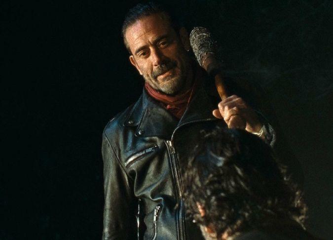 the walking dead negan rick final temporada 6