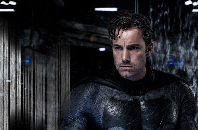 batman ben affleck pelicula /></div>  Ben Affleck es Batman en el universo cinematográfico de DC (Foto: Warner Bros.)</p>  <p><strong>Ben Affleck</strong> está trabajando actualmente en el guión de su película de <strong>Batman</strong> junto a <strong>Geoff Johns</strong>, de <strong>DC</strong>, y, de acuerdo a <a href=