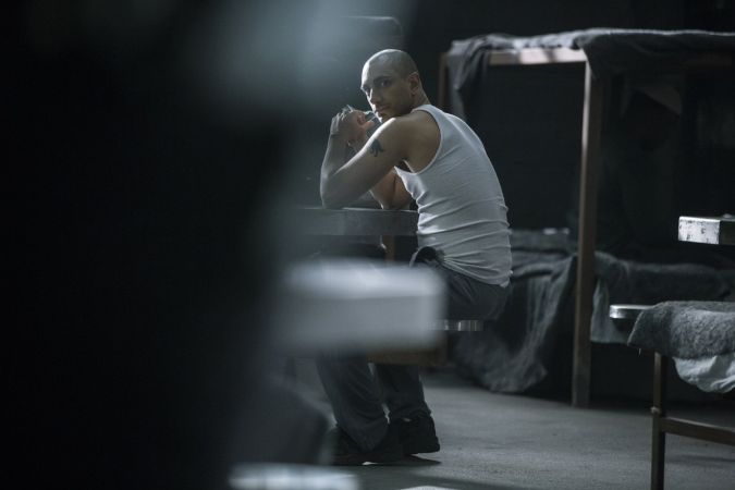 the night of 1x08 naz culpable inocente final temporada