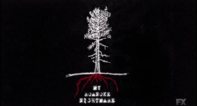american horror story my roanoke nightmare temporada 6