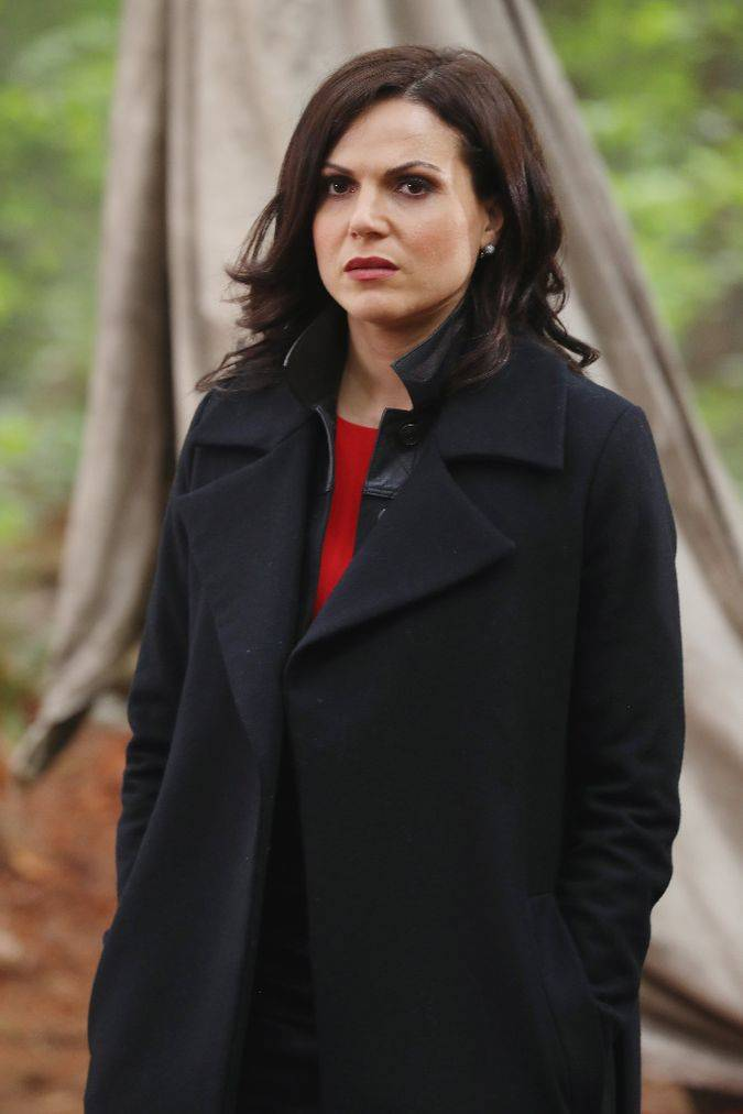 once upon a time 6x01 regina