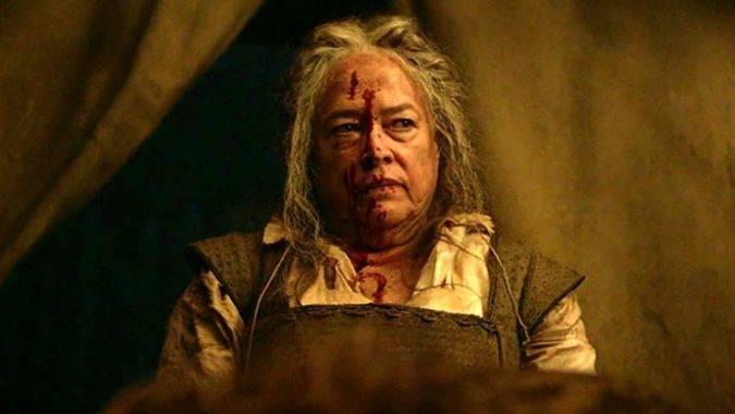 American Horror Story: Roanoke FX