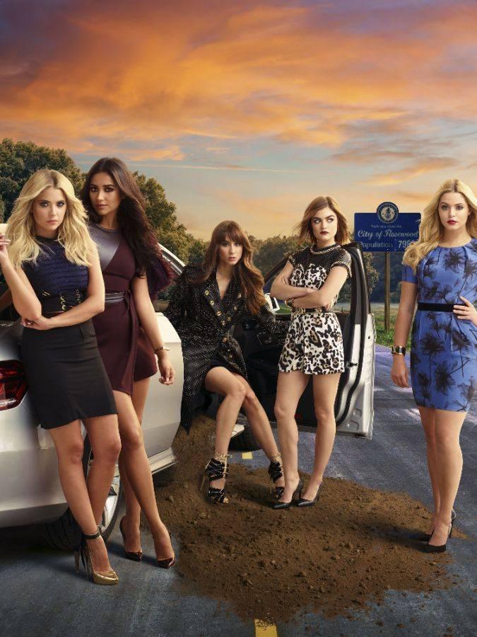 pretty little liars final serie tv