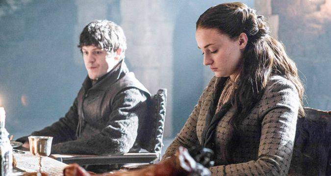game of thrones sansa stark ramsay bolton