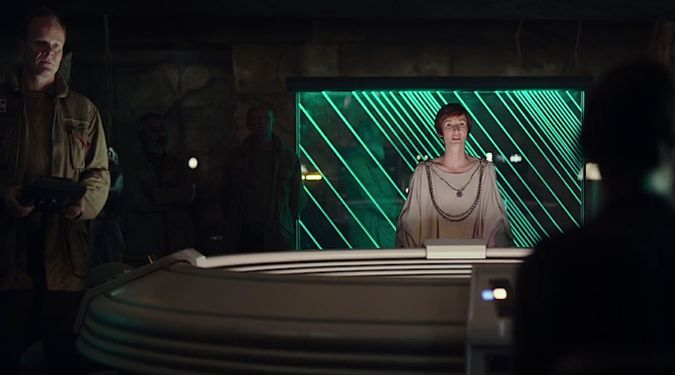 rogue one a star wars story mon mothma