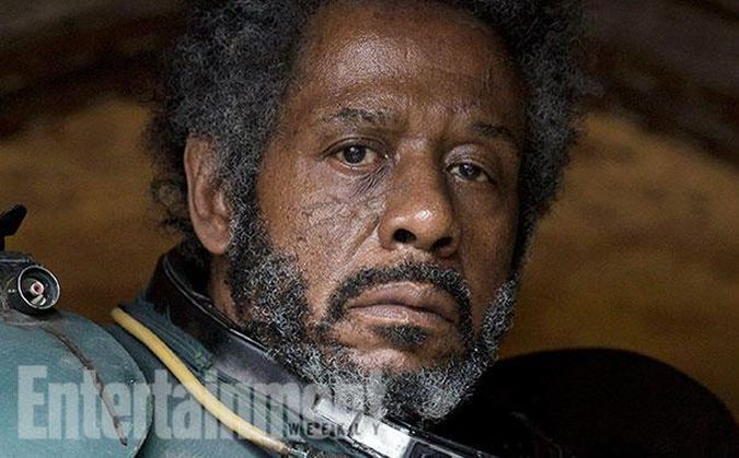 rogue one a star wars saw gerrera