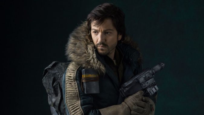 rogue one a star wars story cassian andor