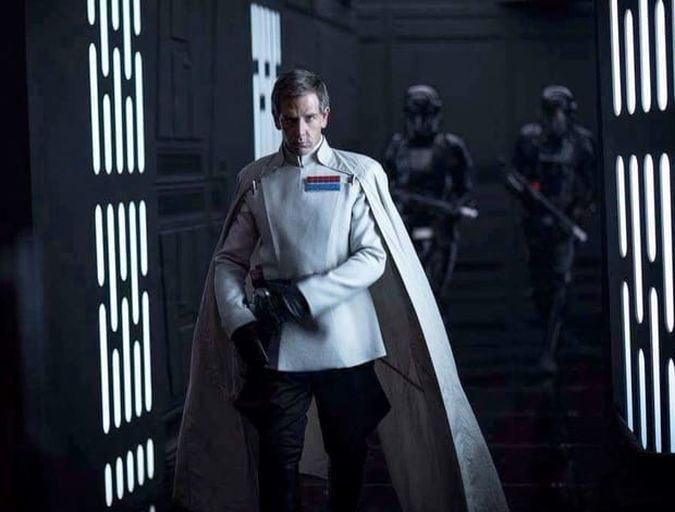 rogue one a star wars story director orson krennic