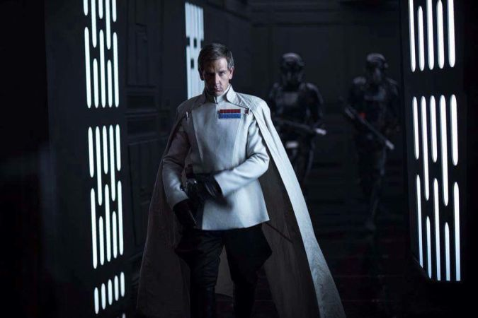 rogue one a star wars orson krennic