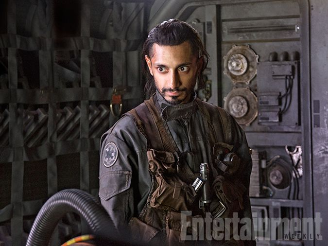 rogue one a star wars story bodhi rook
