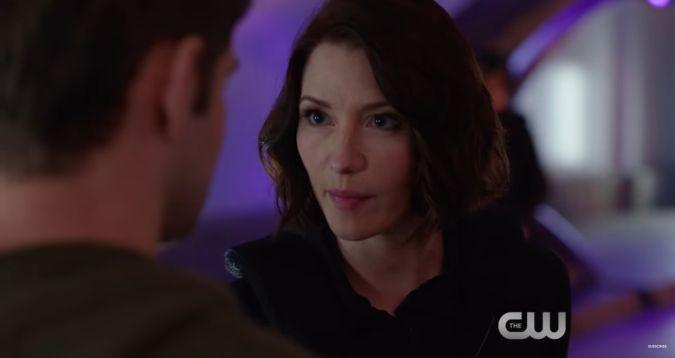 supergirl 2x09 alex