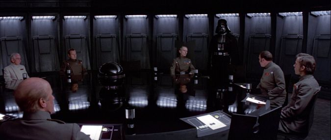 Rogue one a star wars story Lucasfilm