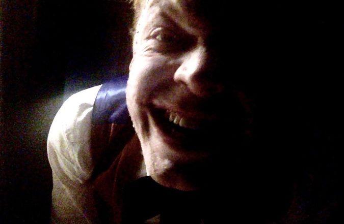 jerome gotham temporada 3 joker