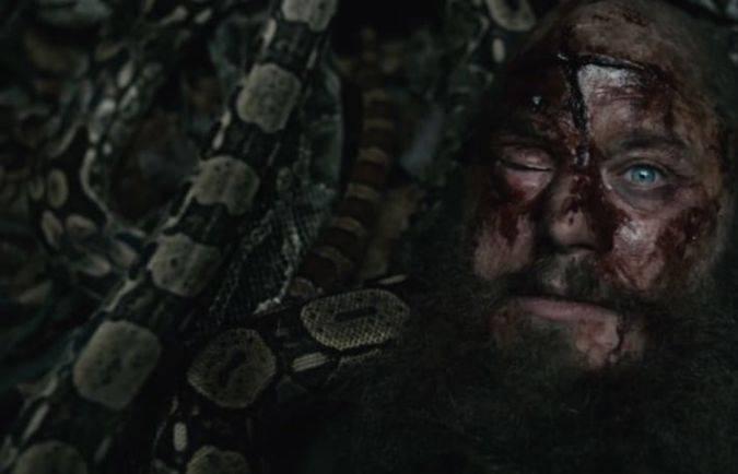 vikings 5x15 ragnar muerte