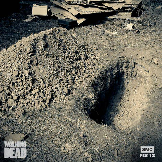 the walking dead tumba temporada 7
