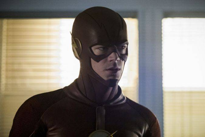 the flash 3x10 barry