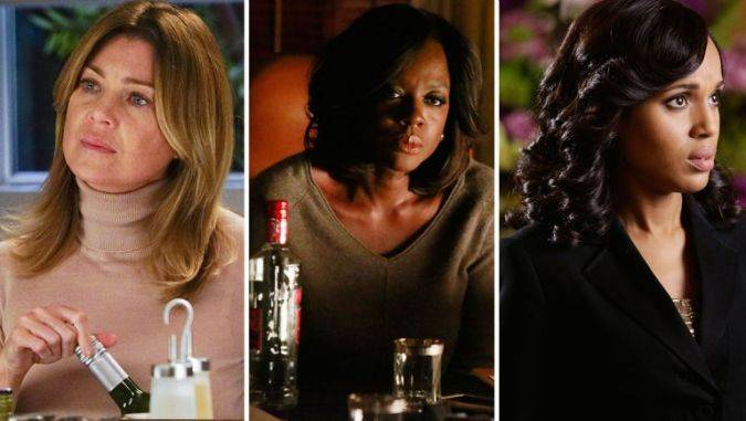 greys anatomy scandal how to get away with murder abc