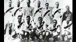 Eduardo Galeano cuenta cómo la selección peruana humilló a Adolf Hitler - Noticias de luis carlos arias schreiber