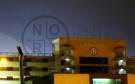 Universitario: Trinchera Norte anuncia 'tregua' con futbolistas y administración temporal - Noticias de trinchera norte