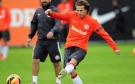 Uruguay: Lista de futbolistas convocados por el 'maestro' Tabárez - Noticias de carlos bologna