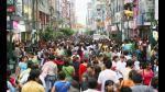 ¿Quiénes son los adultos jóvenes de Lima y cuáles son sus preferencias? - Noticias de ipsos peru